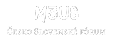 M3U8 | FÓRUM